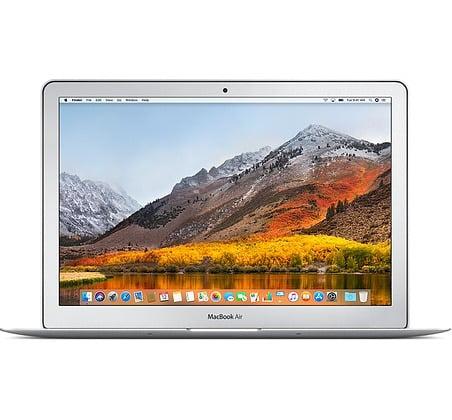 Ремонт MacBook Air 13 (2013 - 2017)