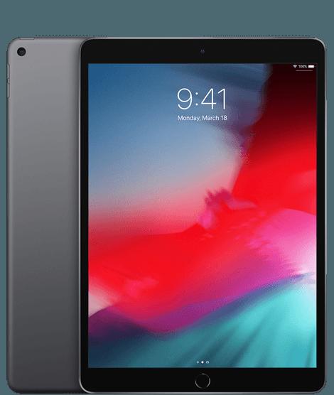 Ремонт iPad Air 3