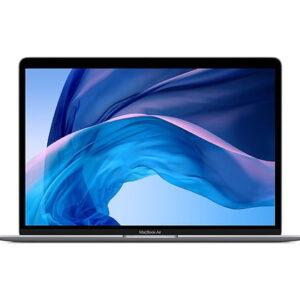 Mac Custom